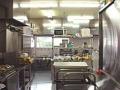 k-4-1 安佐北区某幼稚園業務用キッチン施工